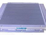 202801017_w200_h200_radiator1