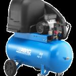ABAC-PRO-A29B-90CM2-silent_packR