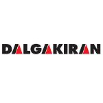 Dalgakiran1
