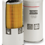 Oil_Filter_ac0054182_456