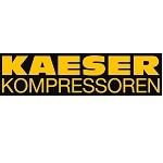 arenda-kompressora-otboinogo-s-molotkami-kaeser