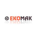 ekomak-logo