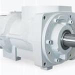 screw-compressor-units