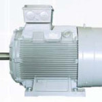 three-phase-asynchronous-motors-siemens