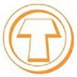 termomecanica-logo