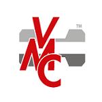 vmc_2015