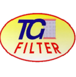 tg-filter